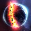 Solar Smash ikon