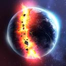 Solar Smash APK Android