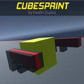 CUBESPRINT [BETA] icon