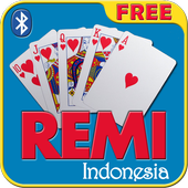 Download Game Card android Remi Indonesia hot