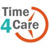 Time4Care ikona