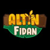 Altın Fidan icon