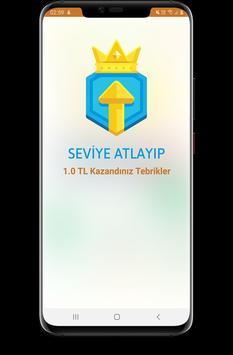 Altın Fidan screenshot 4