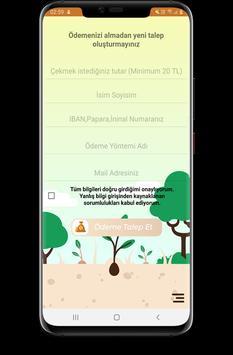 Altın Fidan screenshot 1