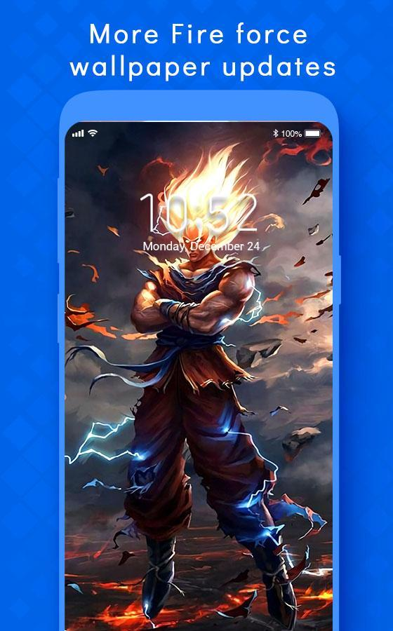Coolest Wallpapers Of 2020