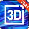 3D Live Wallpaper: lo mejor de 2020 APK