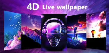 Download 4d Live Wallpaper 2020 New Best 4d Wallpapers Hd 1 6 6 Latest Version Apk For Android At Apkfab