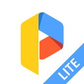 ikon Parallel Space Lite