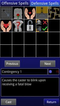DDDDD screenshot 1