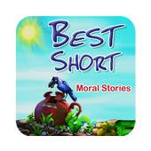Best moral stories top stories the english story icon