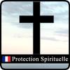 Prières Spirituelles icon