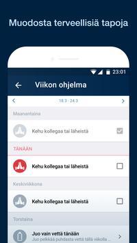 Parempi Vire Screenshot 3