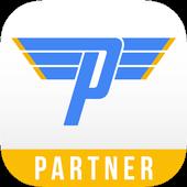 ParentsHero Partner icon