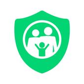 ParentsKit-icoon