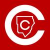 CTLS Parent ikon
