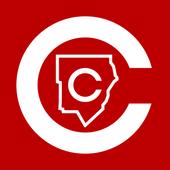 CTLS Parent biểu tượng