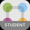 ikon StudentSquare