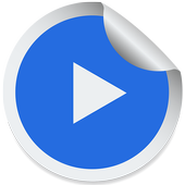 Full HD Mx Video Player for Android - APK Download
