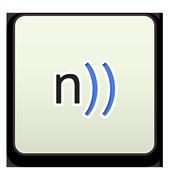 Netmonitor-icoon