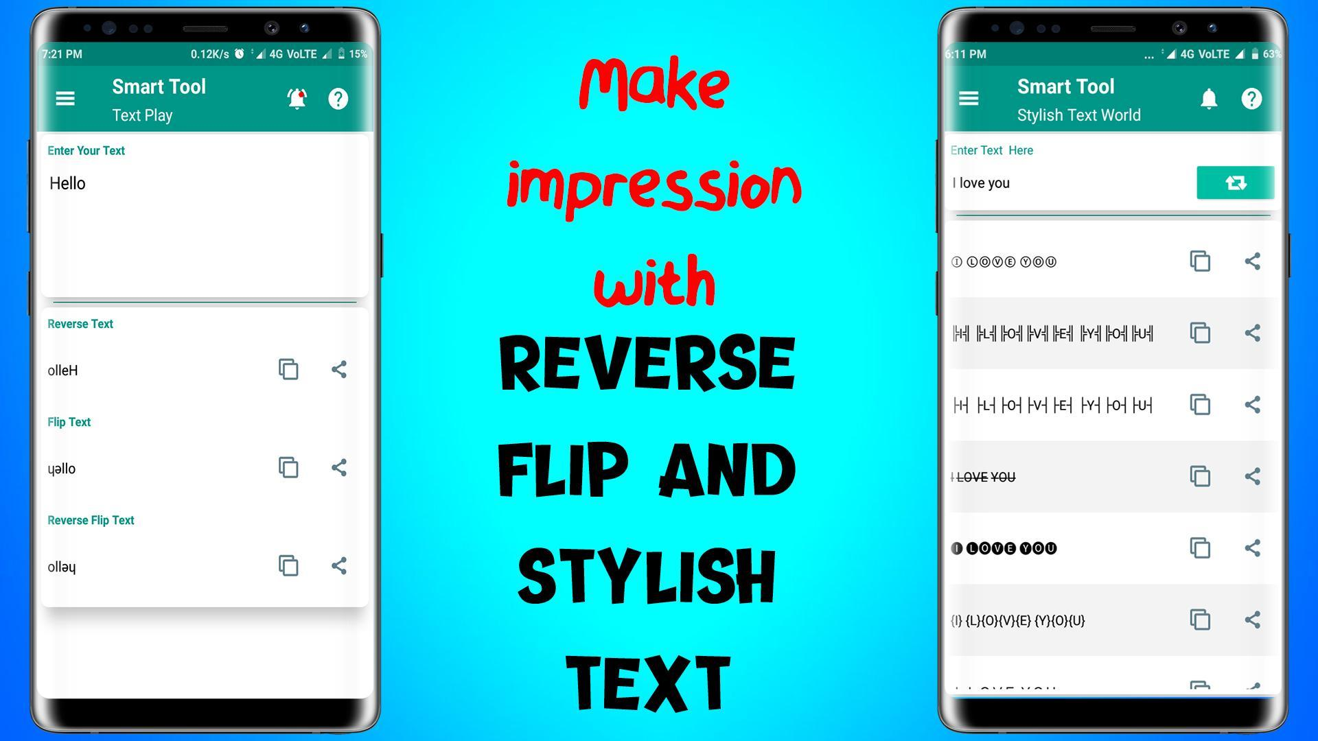 Smart Tools Pro for Android - APK Download