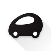 Parkable icono