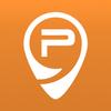 Parkimovil icône
