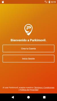 Parkimovil-poster