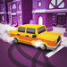 Drive and Park APK