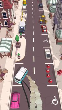 Drive and Park screenshot 3