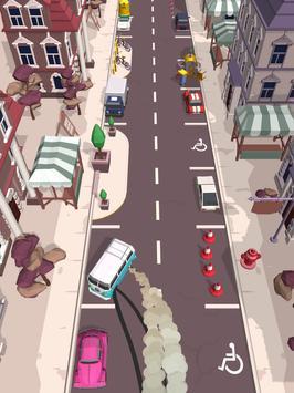 Drive and Park Ekran Görüntüsü 10