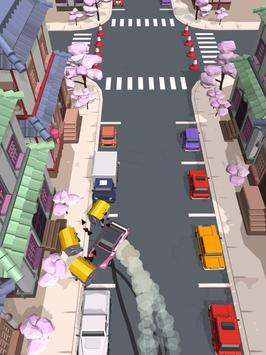 Drive and Park Ekran Görüntüsü 11