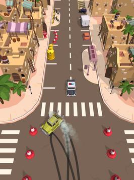 Drive and Park Ekran Görüntüsü 15