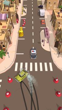 Drive and Park Ekran Görüntüsü 2