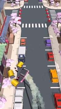 Drive and Park Screenshot 4
