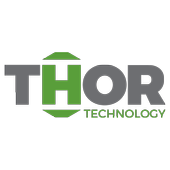 THOR Enforcement icon