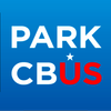 Park Columbus – A Smarter Way to Park in Columbus simgesi