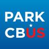 ParkColumbus icono