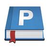 Parkopedia icono