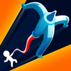 Swing Loops - Grapple Hook Race APK