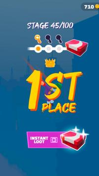 Parkour Race screenshot 5