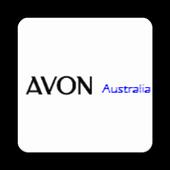 Avon Australia catalogs icon