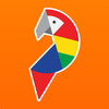 Parrot Teleprompter icon