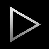 ستارزبلاي STARZPLAY 아이콘