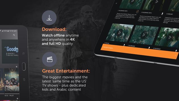 ستارزبلاي   أفلام ومسلسلات تصوير الشاشة 7