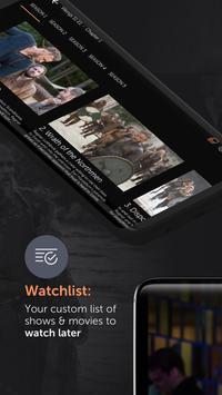 ستارزبلاي   أفلام ومسلسلات تصوير الشاشة 3