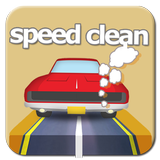 Speed Clean-Phone Booster,Junk Cleaner&App Manager