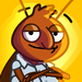 Roach Master! 1.0.137 Apk Android