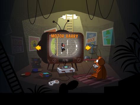 Room Master screenshot 14