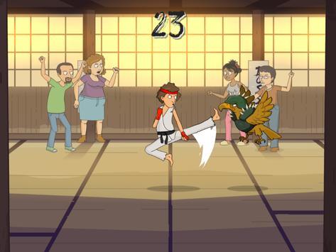 Room Master screenshot 19