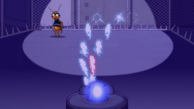 Room Master screenshot 2